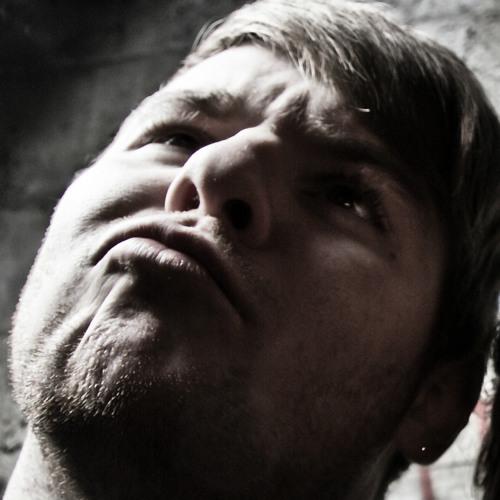 PulsFABRIK's avatar