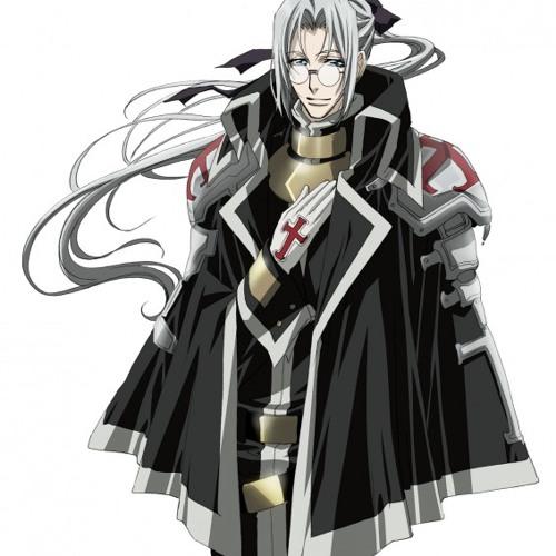 abelnightroad's avatar