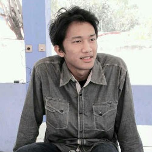 amsalmanan's avatar