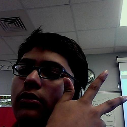 Raullepez's avatar