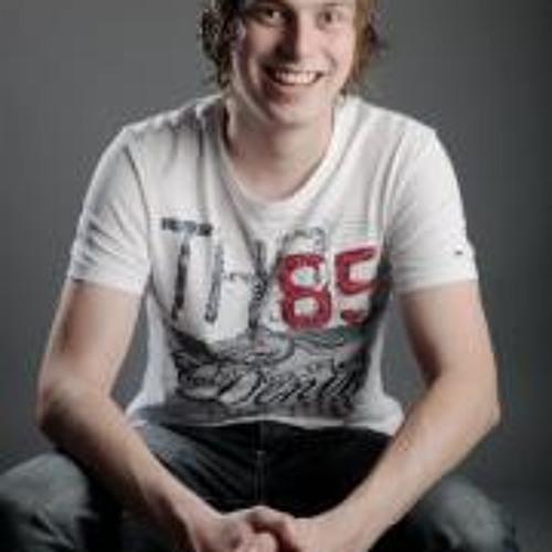 Juul Knoops's avatar