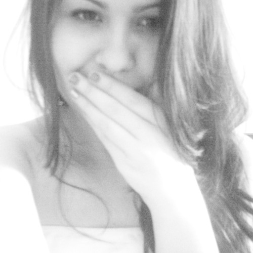 Helenine Destefani's avatar