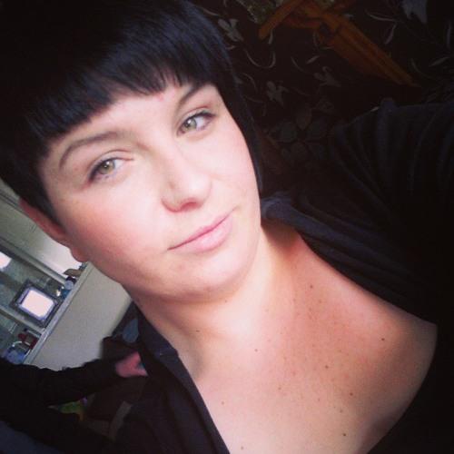 Ms Marvellous's avatar
