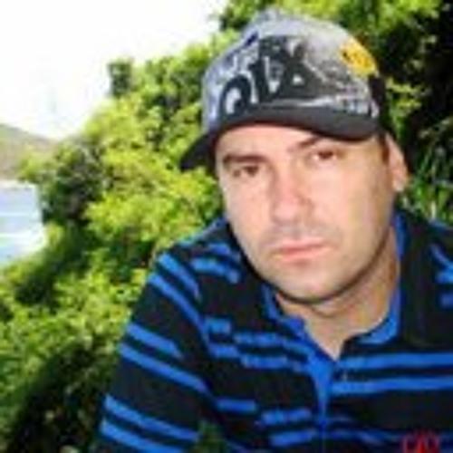 Ralpho Carlos da Silva's avatar