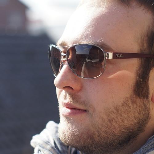Butzbach's avatar