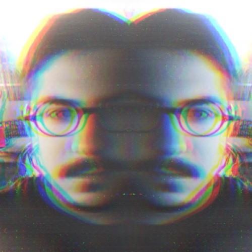 ramsescabello's avatar