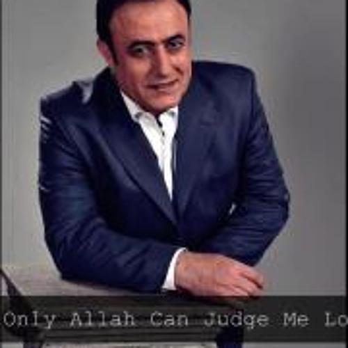 Vatan Yolalan's avatar