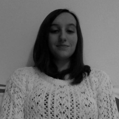 HannahJones1's avatar