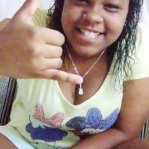 Camila Gonzaga 2's avatar