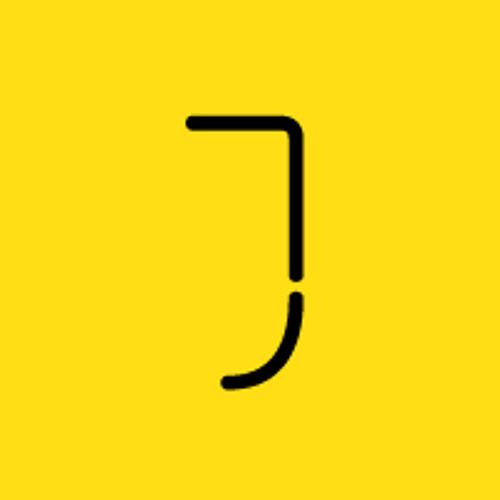 J Heidendahl's avatar