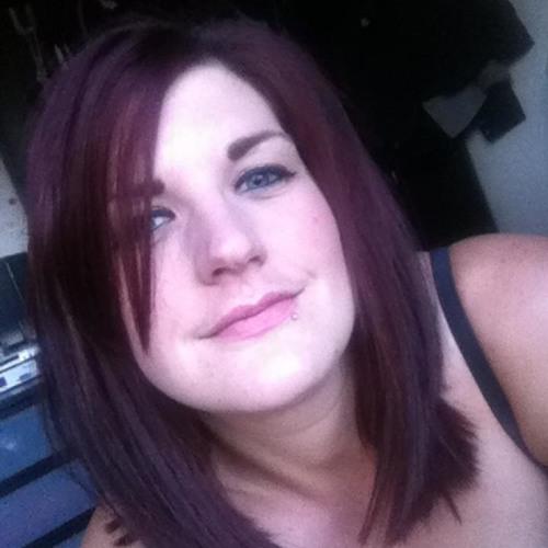 SarahJD's avatar