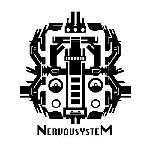 Giotek_NSM's avatar