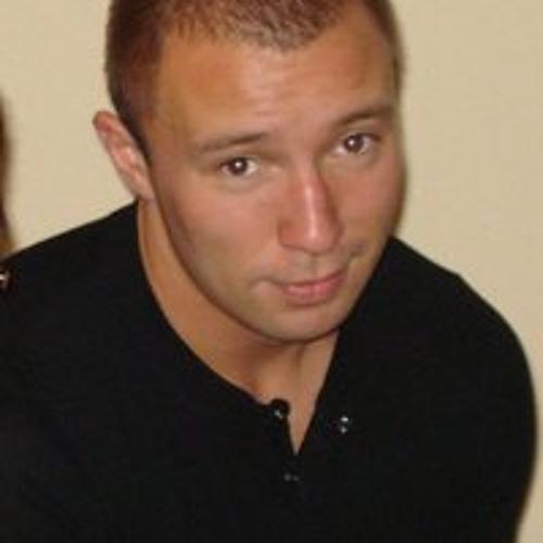 Rafał Podskok's avatar