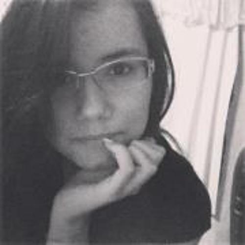 Jennifer Reis 2's avatar