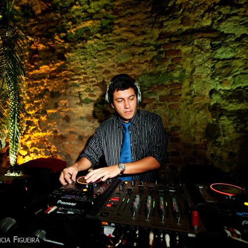 DJ Bernardo Guerra's avatar