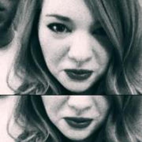 Hannah Rose Ferguson's avatar