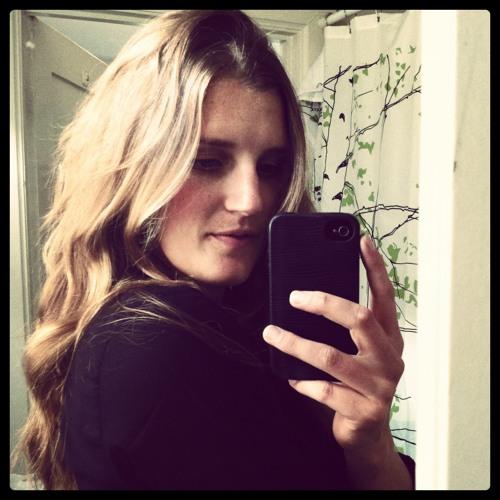 lilyevelyn's avatar