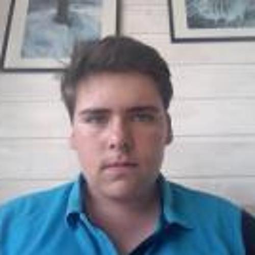Alexis Chretien's avatar