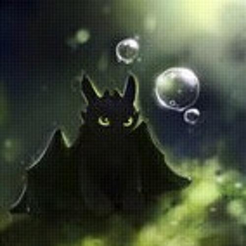 indigomystic14's avatar