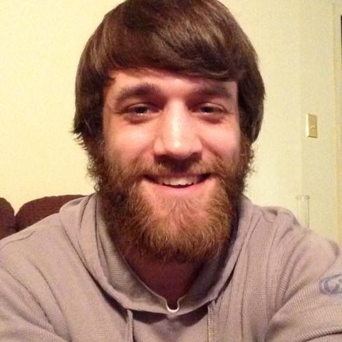 Jacobeezy's avatar