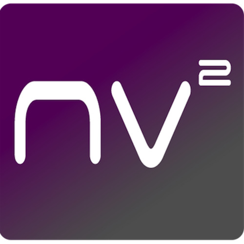 NewVisionsNewVoices's avatar