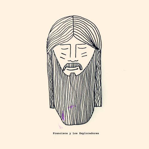 Francisca&LosExploradores's avatar