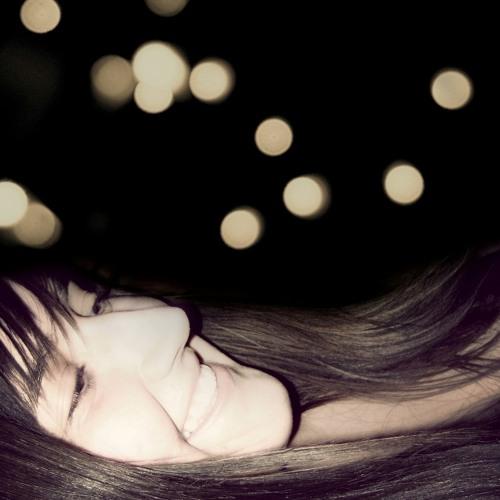 Päulina Fernanda's avatar