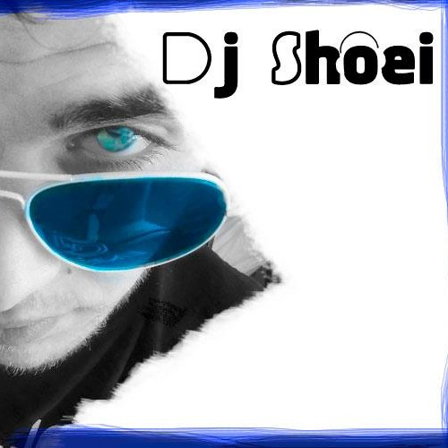 Nicky Romero ft. Nico Collu - Toulouse stomp(DJ SHOEI REMIX 2012)
