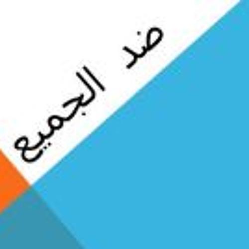 Basem Enany's avatar