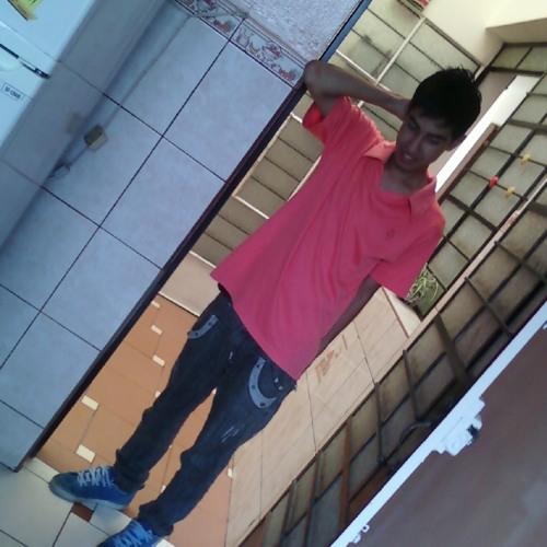 ImRazer3's avatar
