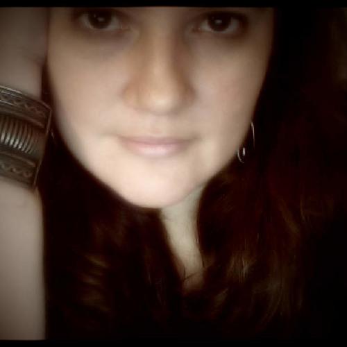 fabianamotroni's avatar