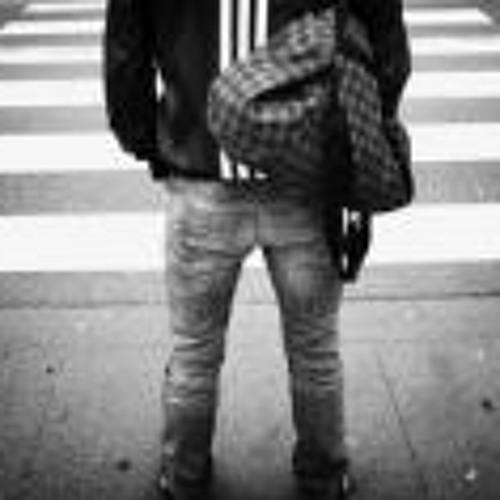 Abdelrhman Esmael Youssef's avatar
