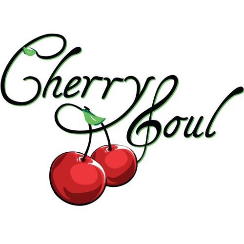 Banda Cherry Soul's avatar