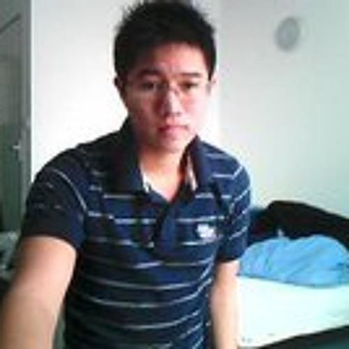 Laurent Nguyen's avatar