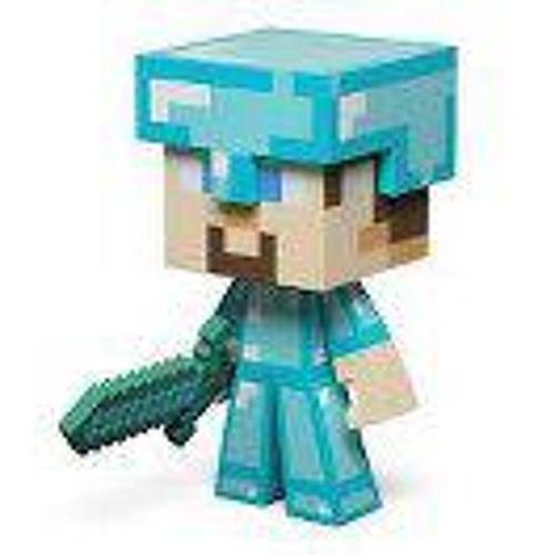 user894651576's avatar