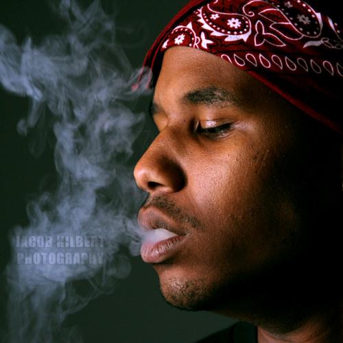 Rapper Killer Def (India)'s avatar