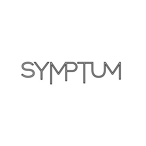 symptum's avatar