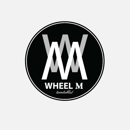 DJ Wheel M's avatar