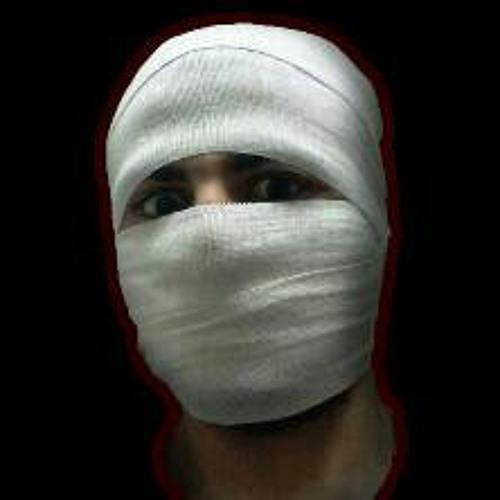 dawaba's avatar