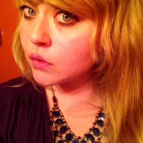 michelllerenee's avatar