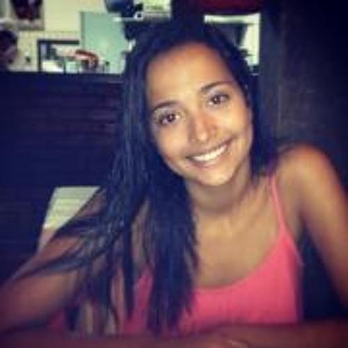 Karyni Martins's avatar