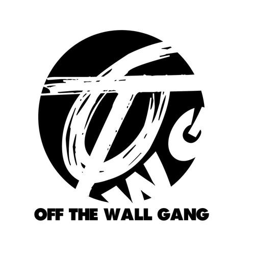 OffTheWallGang's avatar