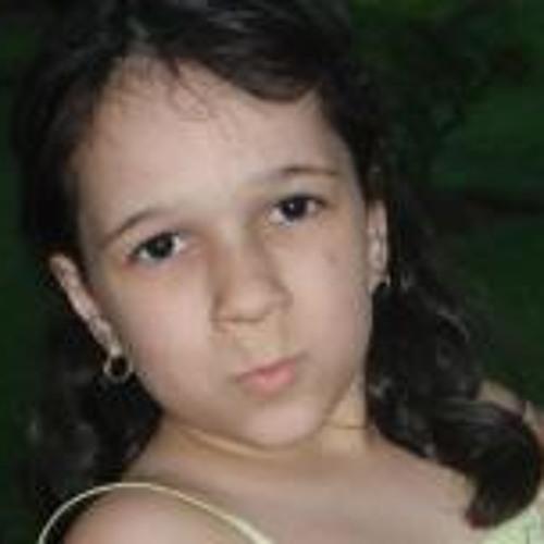 Mari Temperani's avatar