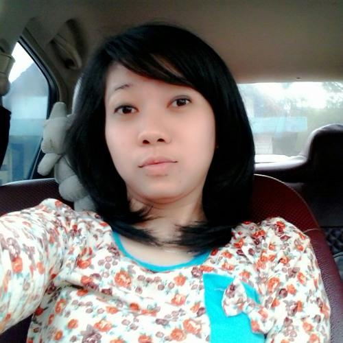 pipiitfr's avatar