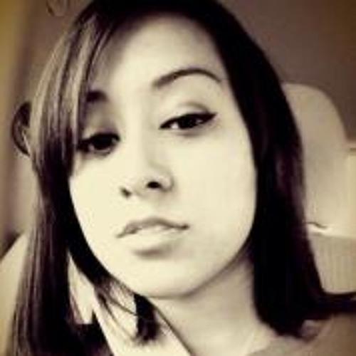 Roxanne Rodriguez 6's avatar