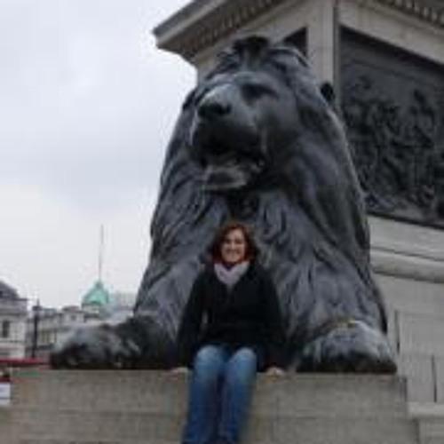 AndréaM's avatar
