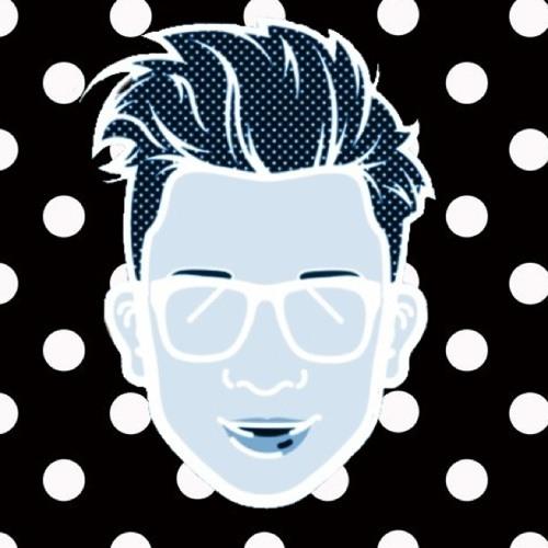 Son's Of God's avatar