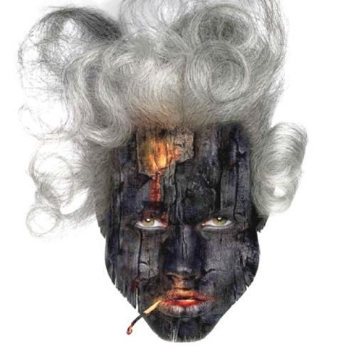 MomoSLIC's avatar