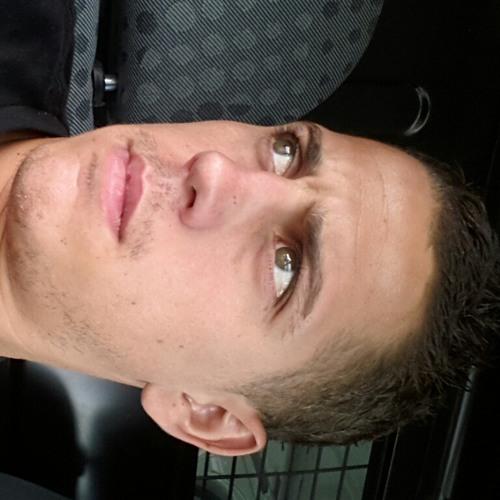 mattylawrence's avatar