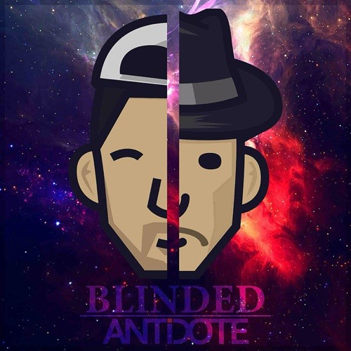 antidote285's avatar